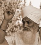 yogi bhajan 8