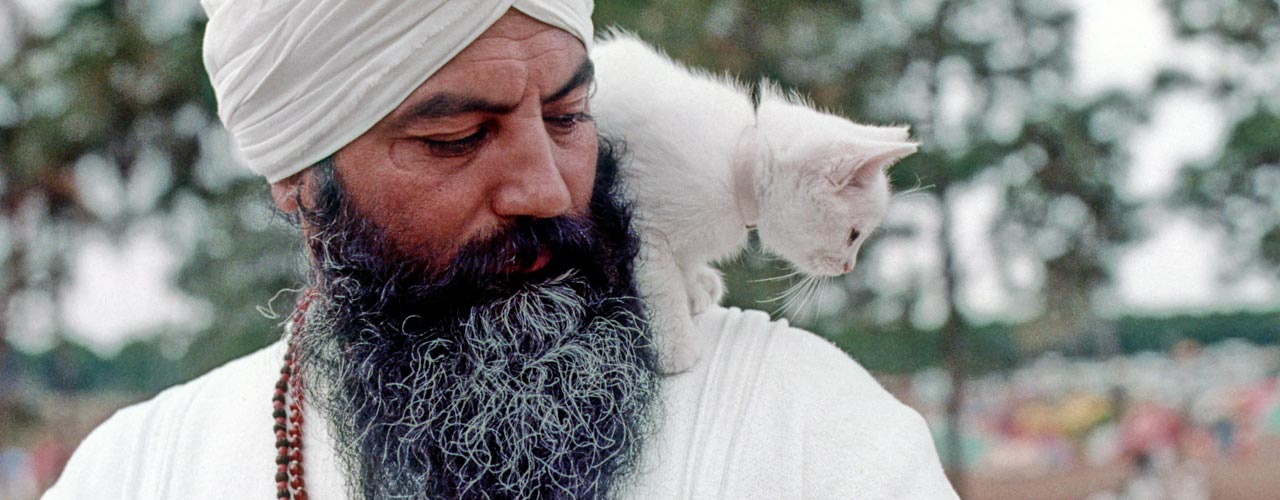 yogi-bhajan_2