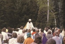 yogi_bhajan_jemez_springs_1971