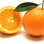 Arancio navel