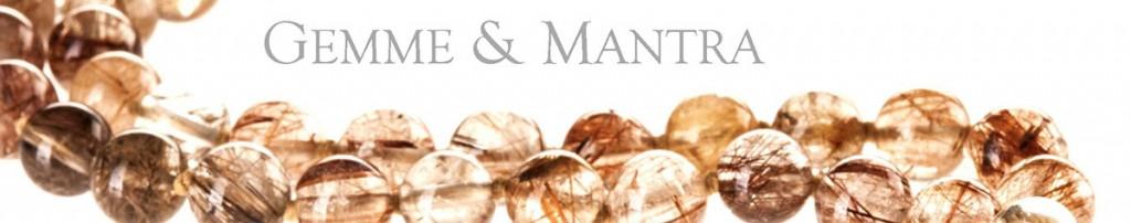 banner-GEMME-&-MANTRA-web