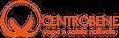Centrobene